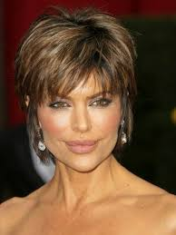 hairstyles for ladies who are 57 short textured hairstyles women medium short my style medium short