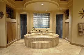 bathroom beutiful classic style master bathroom design ideas