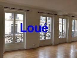 chambre a louer 92 a louer appartement 2 chambres 8eme arrondissement 92 m 2790