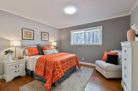 Spare Bedroom Design Ideas Transitional Guest Bedroom Design Ideas Pictures Zillow Digs