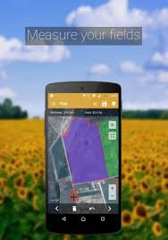 measure apk gps fields area measure pro 3 6 8 apk for android aptoide