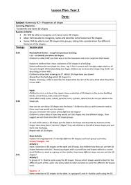 capacity worksheets by ehazelden teaching resources tes