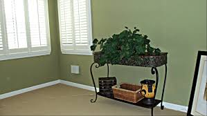 Most Popular Gray Paint Colors by 6 Impressive Most Popular Green Paint Colors Royalsapphires Com