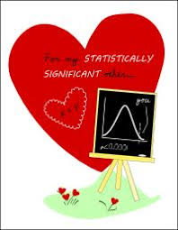 nerdy s day cards 80 best nerdy science s day cards images on