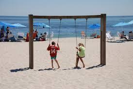 riviera beach resort south yarmouth ma booking com