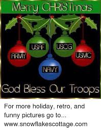 merry usa uscg army navy god bless our troops for more