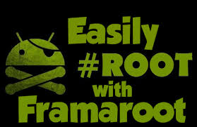 s memo apk framaroot v1 9 3 apk to root all android devices one