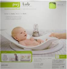 Babies In A Bathtub The Best Bathroom Safety Equipment For Toddlers U0026 Babies Safety Com