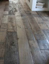 31 best flooring carpets wood images on