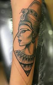 queen nefertari tattoo 44 queen nefertiti tattoo meaning ideas designs egyptian