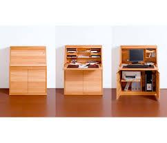 Bureau Desk Modern Amar Writing Bureau Image 2 Medium Sized Writing Bureaub