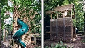 cleveland botanical garden treehouse u2013 aodk inc