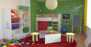 kinderzimmer ausstattung bilder maßgefertigten kinderzimmer möbel deinschrank de