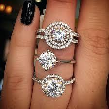 diamonds rings ebay images Luxury diamond rings luxury wedding rings ebay colorplay jpg