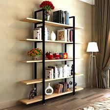 105 Best Tall Bookcase Plans by Bookcases Amazon Com