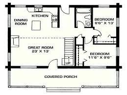 tiny house planning plans for tiny house plans tiny house free iamfiss com