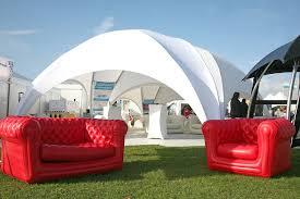 chesterfield inflatable sofa blofield air design