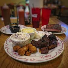Worlds Famous Souseman Barbque Home Midwood Smokehouse 766 Photos U0026 1174 Reviews Barbeque 1401