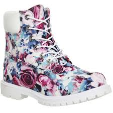 womens boots and booties best 25 floral ankle boots ideas on shoe boots