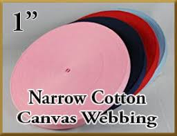 grosgrain ribbon wholesale nagel middle school nighthawks custom designer grosgrain ribbon
