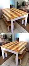 Wood Pallet Furniture Plans 2931 Best Diy Images On Pinterest Pallet Ideas Pallet Projects