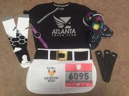 thanksgiving day half marathon november 26 2015 funner runner