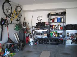 garage storage ceiling diy garage storage ideas on pinterest