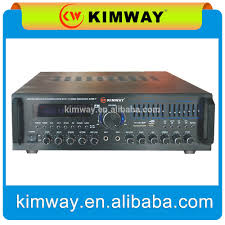 home theater subwoofer plate amplifier subwoofer plate amplifier module subwoofer plate amplifier module