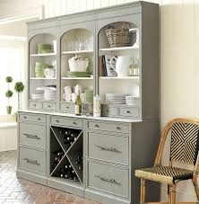 dining room buffet hutch dining room buffet and hutch at best home design 2018 tips
