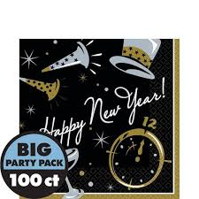 black tie party favors 62 best new year s party favors images on party