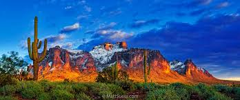 Arizona mountains images A new hope superstition mountains in arizona jpg