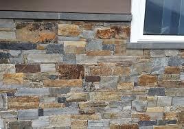 Definition Of Wainscot Stylish Of Stone Wainscot Image Pinterest U2014 The Clayton Design
