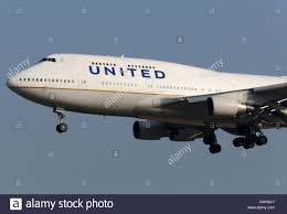 100 united airlines baggage policy united airlines the