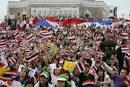 ปีที่มีประชากรครบ 60 ล้านคน - Lunghong.com