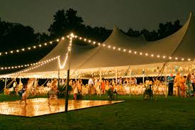 floors for rent 1 niagara falls floor rentals wedding floors white