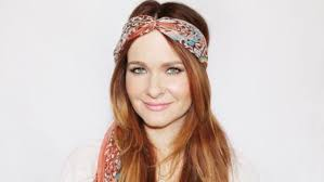 70s hair accessories 10 hair scarf tutorials that ll take your summer style to the next