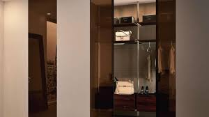 Armadio Con Vano Porta Tv by Cabine Armadio Porte Per Vano Guardaroba Mensole Cassetti