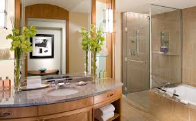 bathroom design boston 57 images louis mian contemp bath by