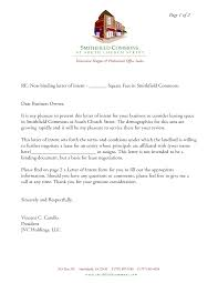 100 thank you letter landlord sle landlord reference letter
