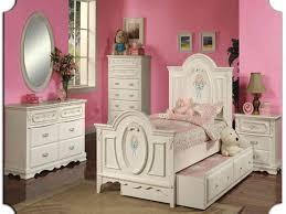 Bedroom Sets For Girls Pink Bedroom Sets Kids Bedroom Perfect Pink Classical Girls Design