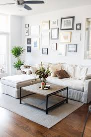 481 best everyday elegance living rooms images on pinterest