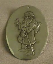 wendell august s 2014 annual ornament o holy a