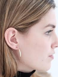 ear cuff images ear cuff