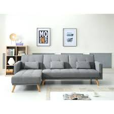 canapé d angle avec banc canape d angle avec banc canape angle avec banc efunk info