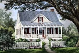 colonial farmhouse plans colonial farmhouse plans 100 images post beam house plans and