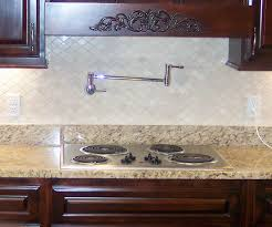 marble shop greenfield products include cultured marble
