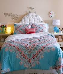 love this bedding motavator collection from aeropostale must