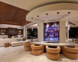 Home Bar Decorating Ideas Pictures by Modern House Bar Designs Chuckturner Us Chuckturner Us