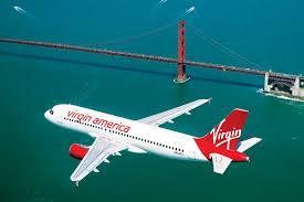 Virgin America Flight Map by Best Of Airways U2014 Virgin America Doing Things Differently