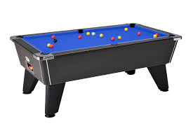 how to refelt a pool table video omega pool table 6 ft 7 ft 8 ft liberty games